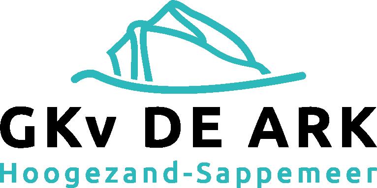 GKv Hoogezand-Sappemeer